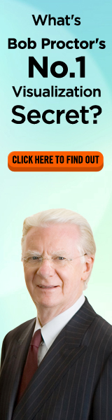 Banner_Bob-Proctor-Visualization-Secret_160x600.jpg